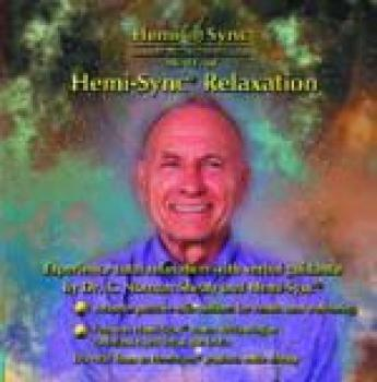 Hemi-Sync Relaxation