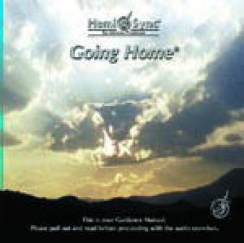 Going Home (Support)