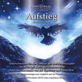 Aufstieg (Ascension)