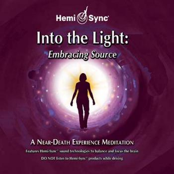 Into the Light: Embracing Source