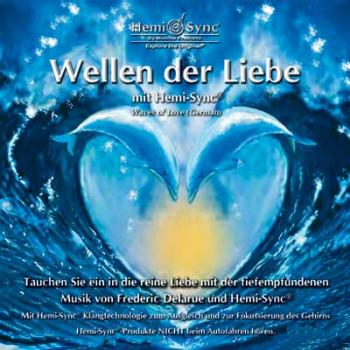 Wellen der Liebe (Waves of Love)