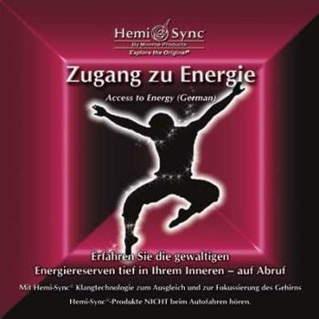 Zugang zu Energie (Access to Energy)