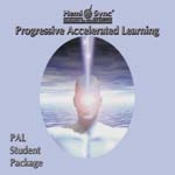 PAL Student Package