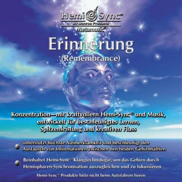 Erinnerung (Remembrance)