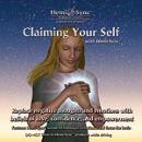 Claiming Your Self