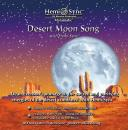 Desert Moon Song
