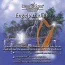 Engelparadies (Angel Paradise)