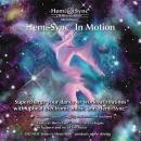 Hemi-Sync in Motion