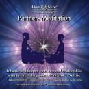 ild für Hemi-Sync CD Partners Meditation