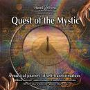 Bild von Quest of the Mystic