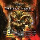 Bild von Hemi-Sync CD The Shaman's Heart II with Hemi-Sync